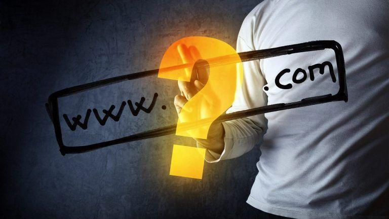Domain Sorgulama Trendleri ve Yeni Pazar Fırsatları