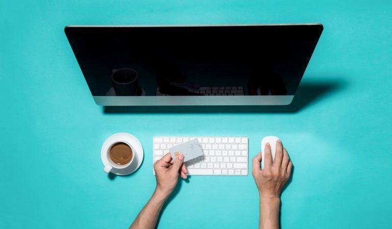 E-Ticaret Nedir? Nereden Başlamalıyım?
