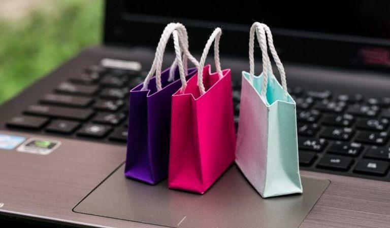 E-Ticaret 'te Satacağımız Ürünleri Nasıl Seçmeliyiz?