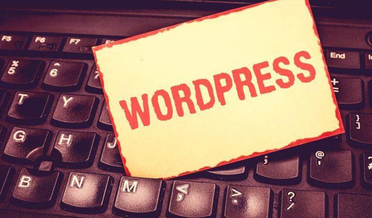 En İyi 10 Ücretsiz WordPress Teması