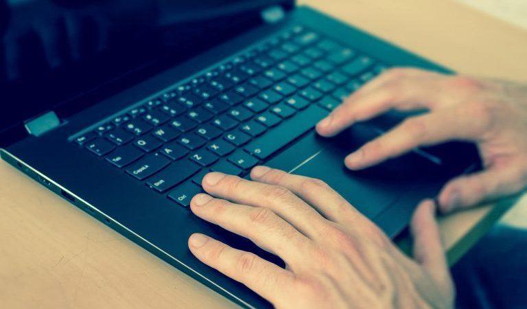 En iyi 5 WordPress Resim Optimizasyon Eklentisi