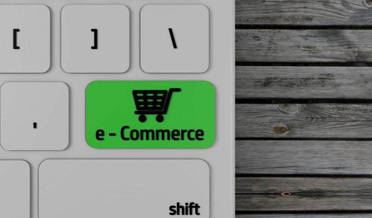 İnternette Alışveriş Ne Kadar Güvenli ?