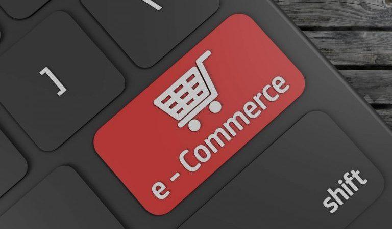 Ücretsiz E-Ticaret Sitesi Sahibi Olun