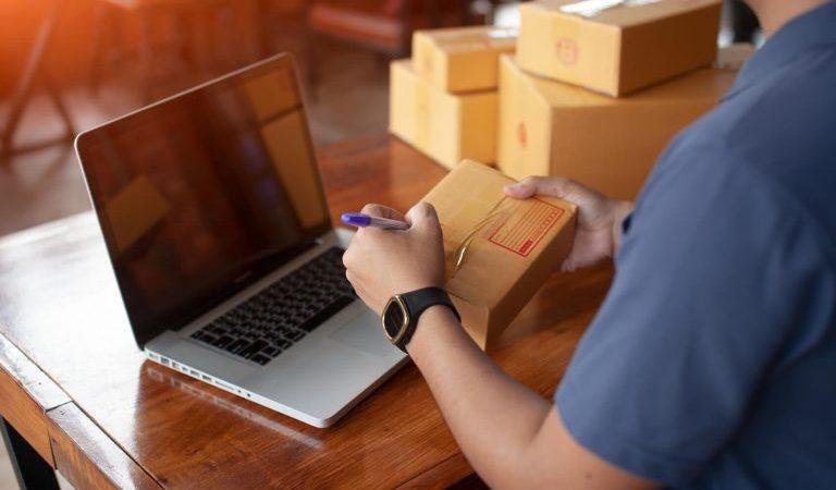 E-Ticaret Siteniz Nasıl Daha Fazla Kazanır?