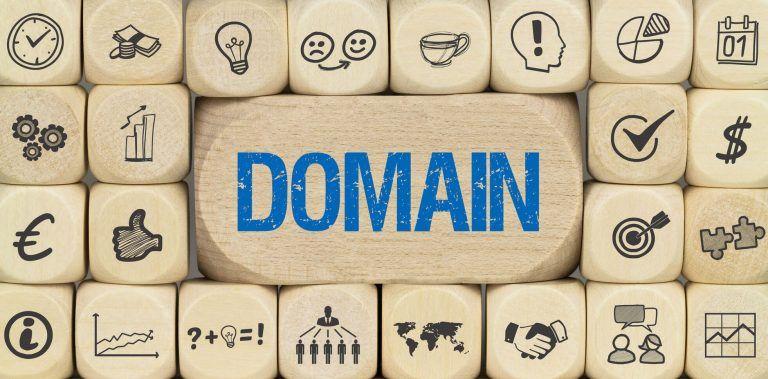 Hosting ve Domaini Kendi Adınıza Alın!