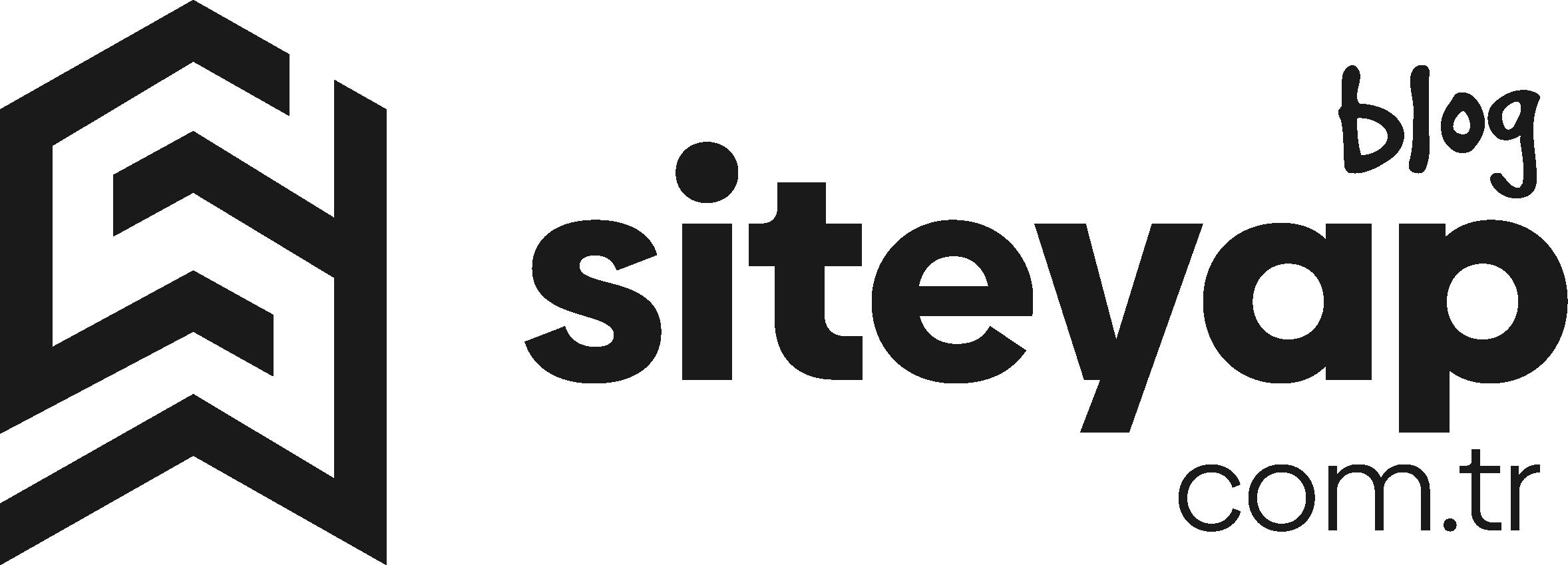 Siteyap.com.tr