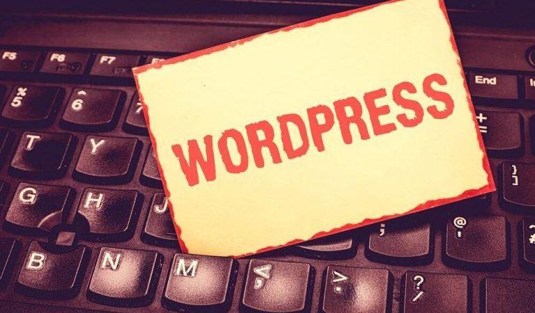 WordPress Sitenizi 7 Aşamada Optimize Edin