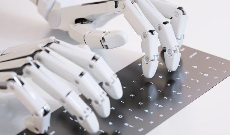 Botnet , Kötü Amaçlı ve Casus Yazılımlar