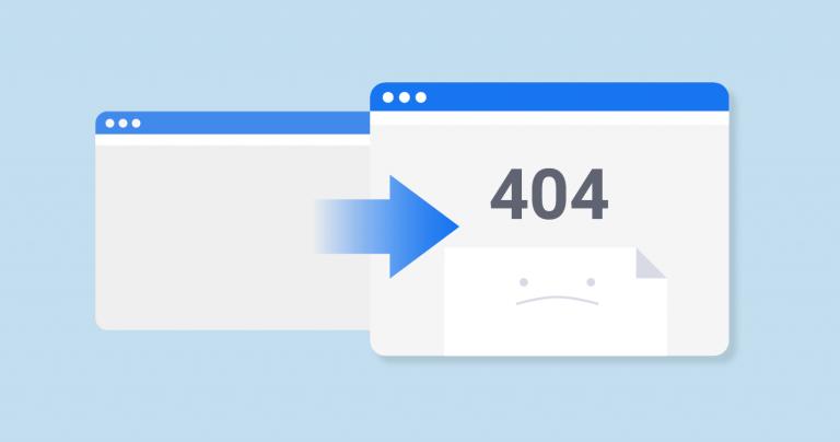 WordPress Kırık Link Nasıl Kontrol Edilir?