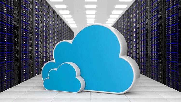 Bulut Sunucular (Cloud Server)