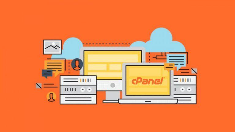 cPanel'de Addon Domain Nasıl Eklenir?