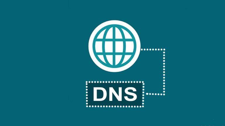 cPanel DNS Zone Yönetimi Nasıl Yapılır?