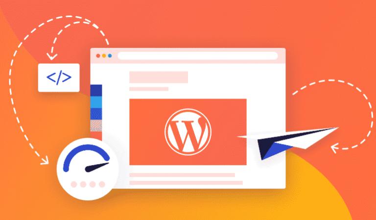 WordPress'de Spam Yorumları Captcha ile Önleyin