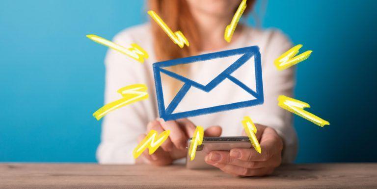E-Posta Arşivleme Nedir ve Neden Önemlidir?