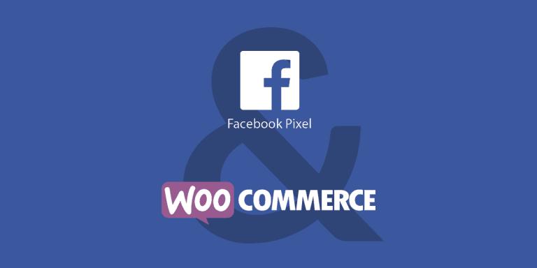 FacebookPixel – WooCommerce Entegrasyonu