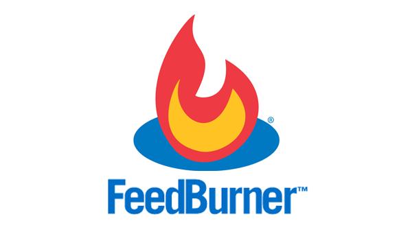 FeedBurner Eklentisi Nedir? Nasıl Kurulur?