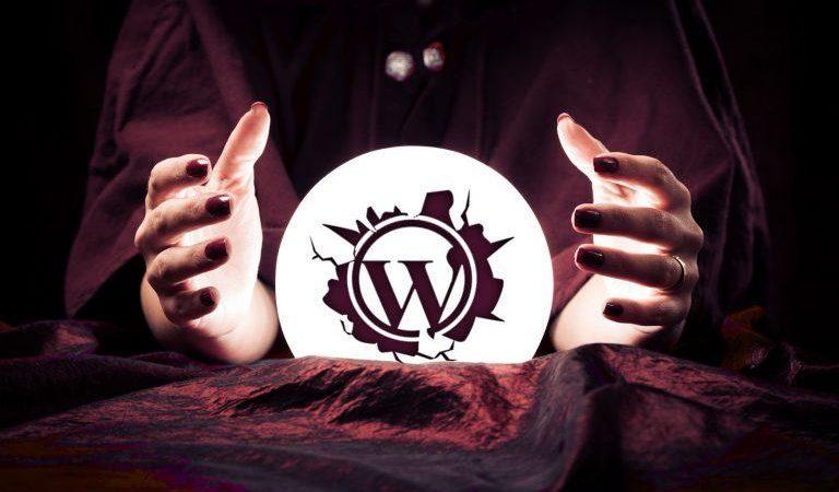 En İyi 32 WordPress Blog Teması