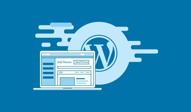 WordPress ile SMTP Kimlik Doğrulaması