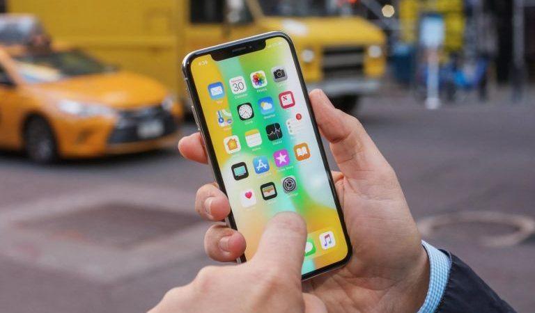 Iphone Dns Ayarı Nasıl Yapılır?