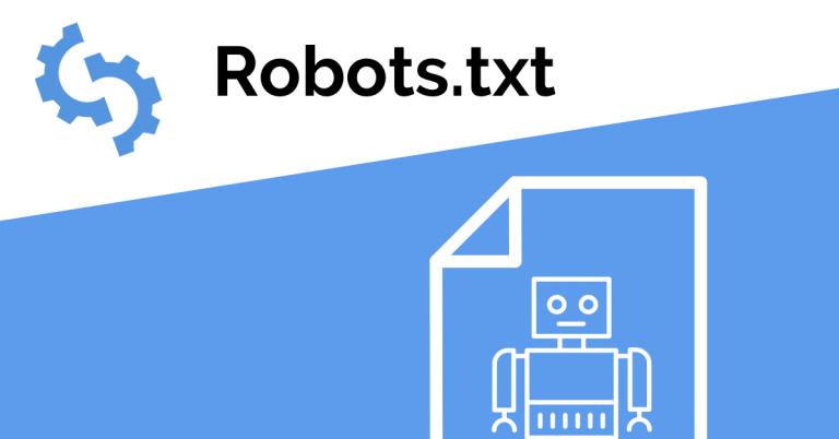 WordPress Robots.txt Nasıl Optimize Edilir?