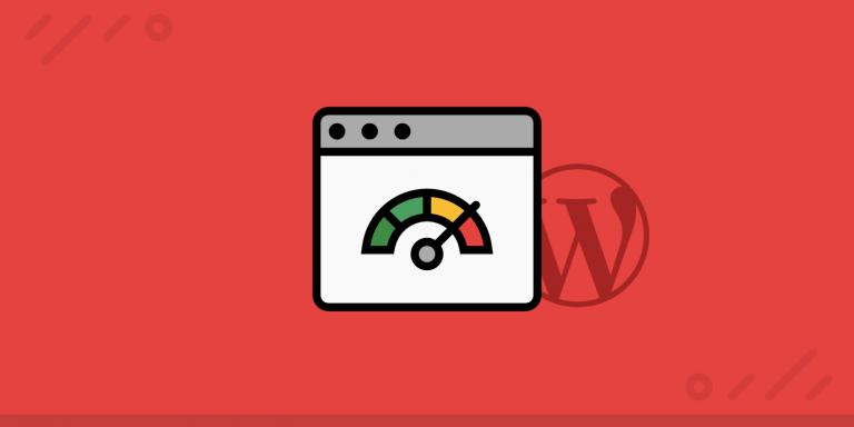 WordPress Optimizasyonu Nasıl Yapılır?
