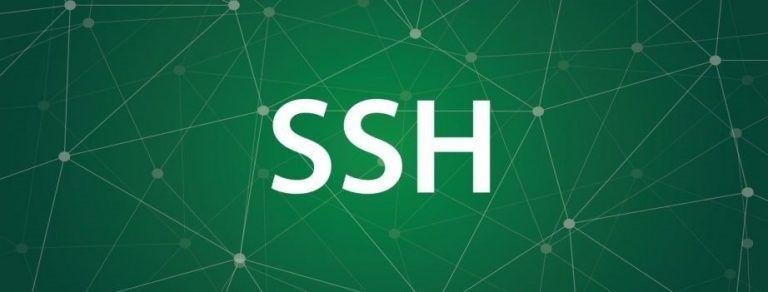 SSH – MySQL Root Şifresini Sıfırlamak
