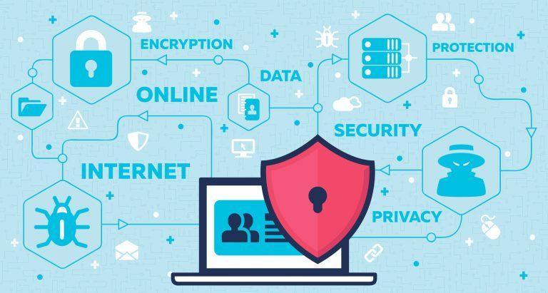 Centos Malware – Virüs Güvenlik Önlemleri