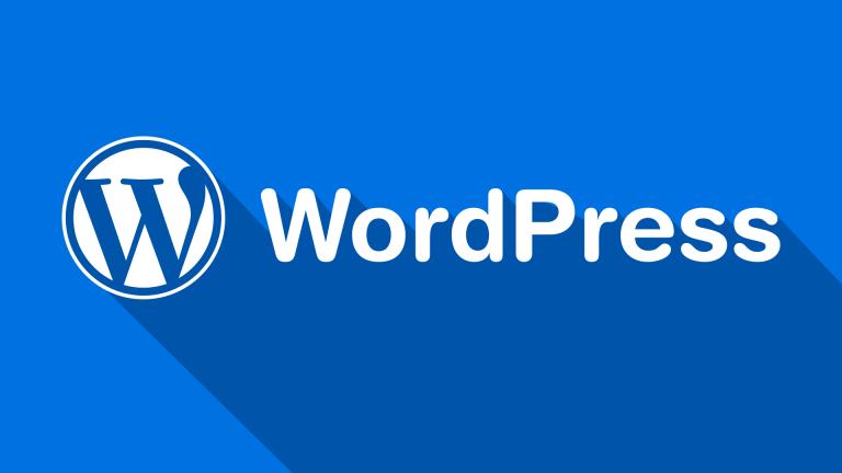 WordPress Avantajları ve Dezavantajları Nelerdir?