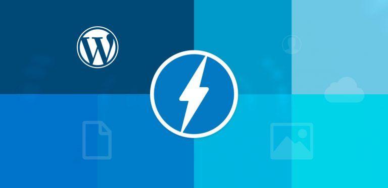 WordPress'te AMP Nasıl Kurulur?