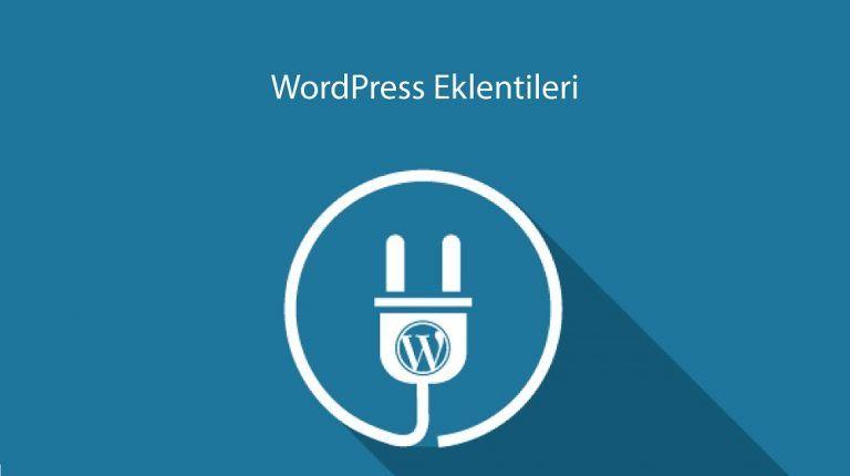 Web Geliştiricileri İçin En İyi 10 WordPress Eklentisi