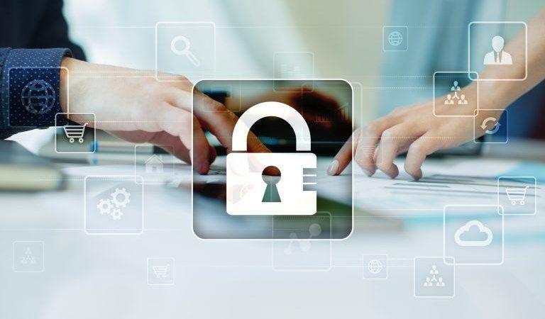 WordPress Güvenlik Eklentileri ve Önlemleri