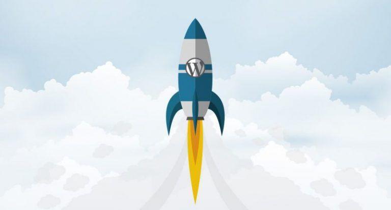 WordPress Hız Eklentileri