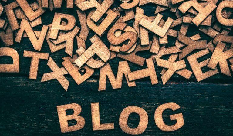 WordPress Çoklu Dil Desteği Nasıl Etkinleştirilir?