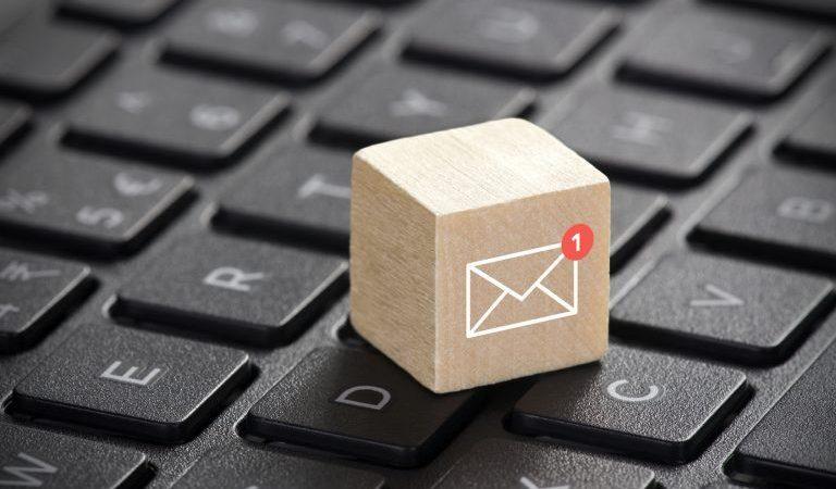 WordPress SMTP Mail Ayarı Nasıl Yapılır?