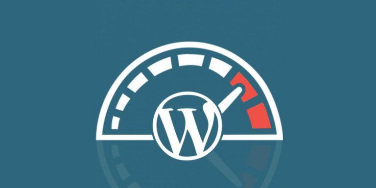 .htaccess ile WordPress'i Hızlandırın ve Güvenliği Artırın