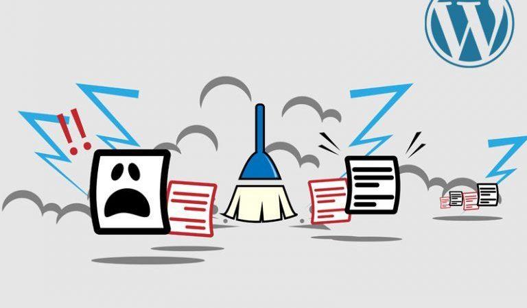 WordPress Yazılarını Toplu Silme İşlemi Nasıl Yapılır? 2 Kolay Yöntem